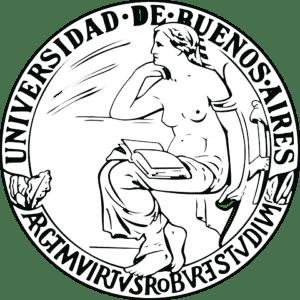 UBA web