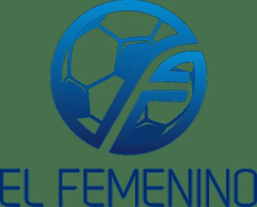 logo-new-small