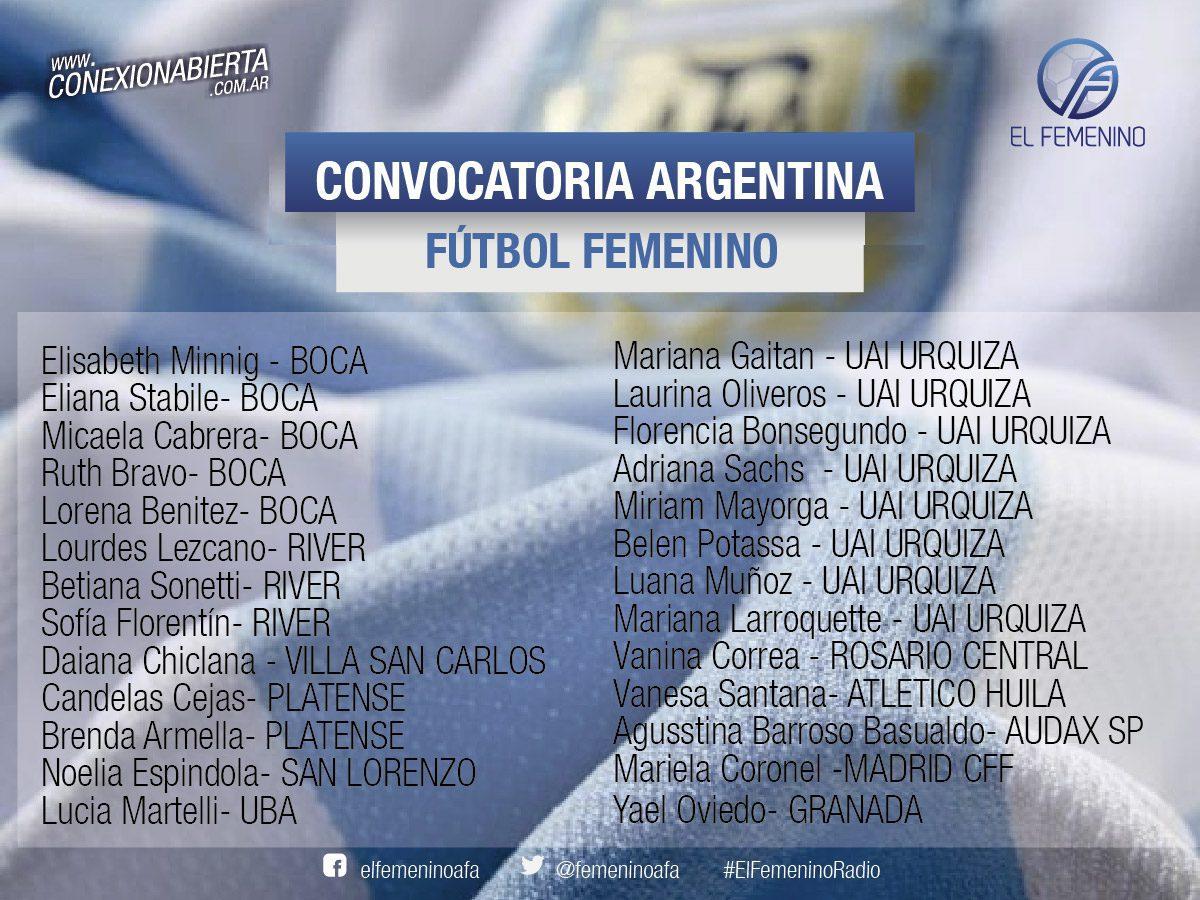 convocatoria argentina-01