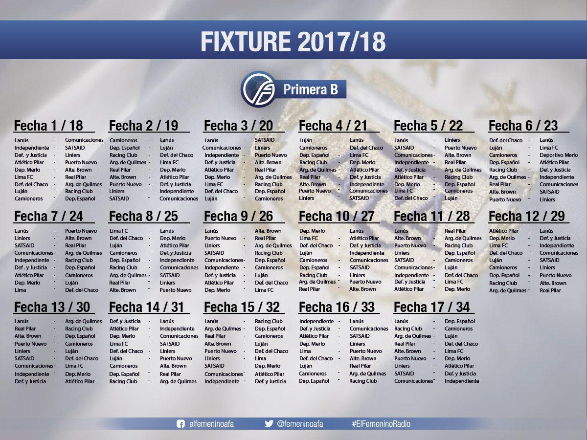 fixture 2017-18 primera B ok-01