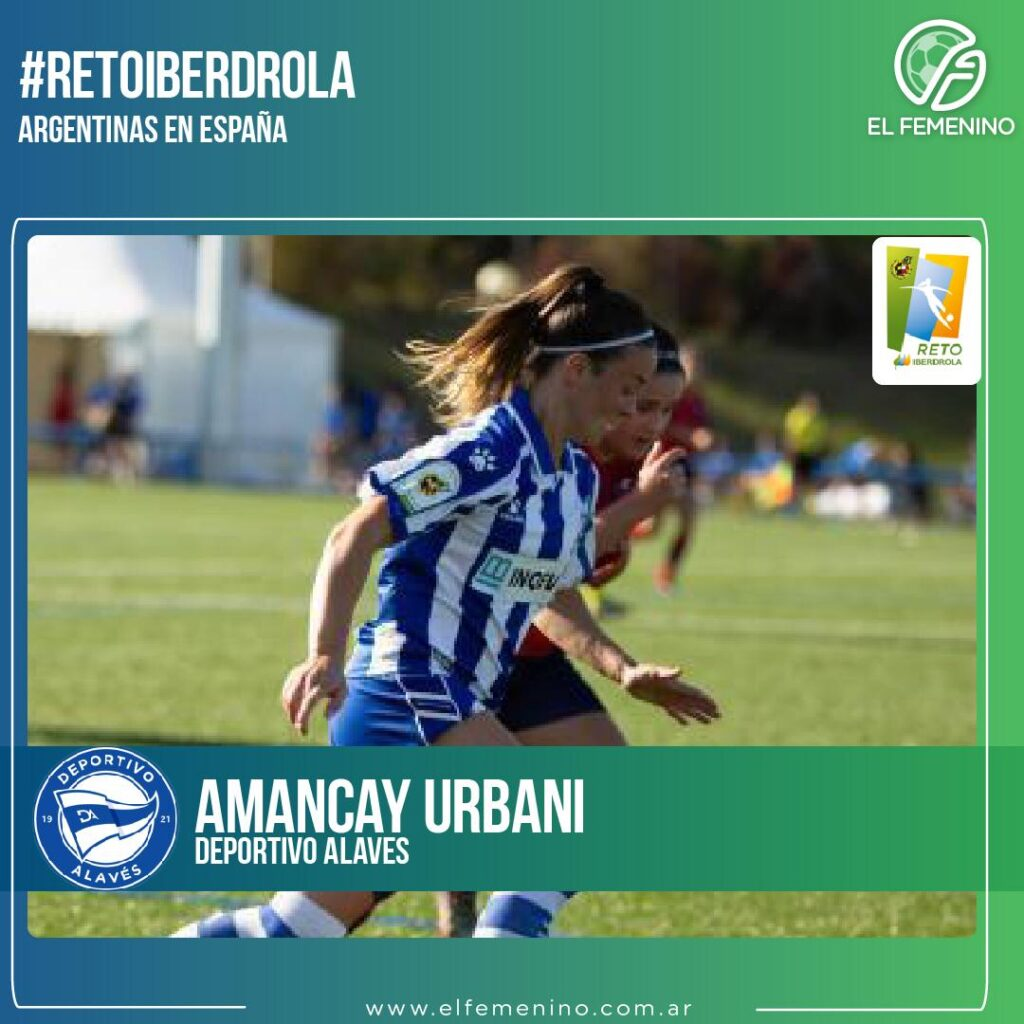 La imagen tiene un atributo ALT vacío; su nombre de archivo es AMANCAY-URBANI-1024x1024.jpeg