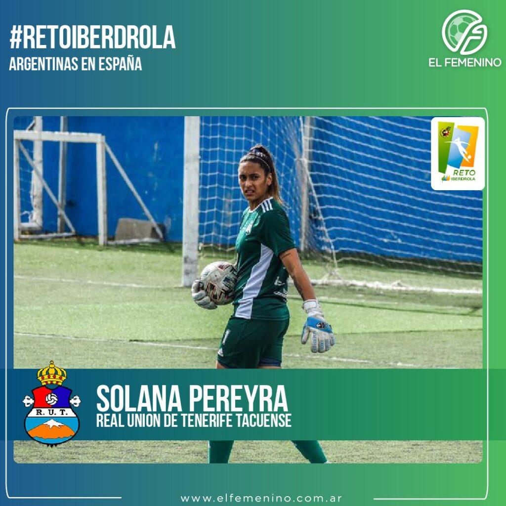 La imagen tiene un atributo ALT vacío; su nombre de archivo es Solana-Pereyra-1-1024x1024.jpg