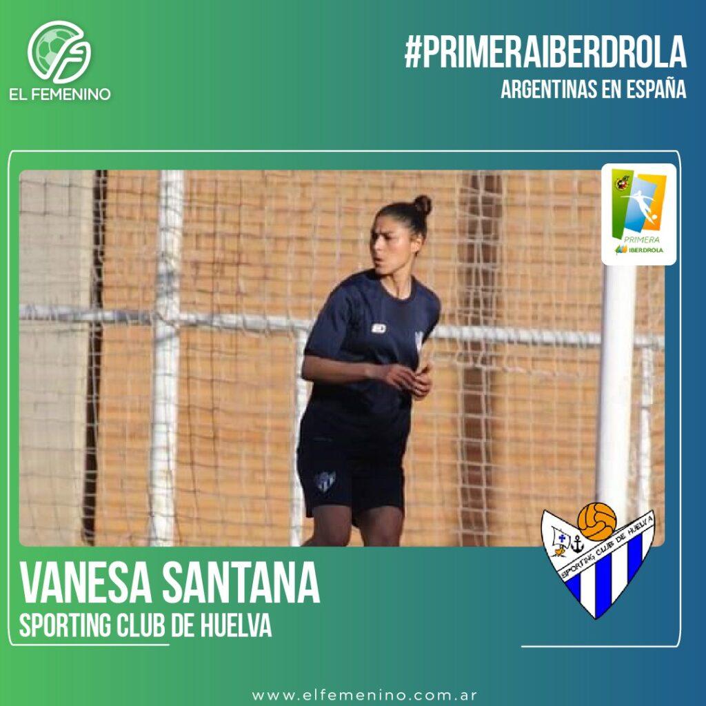 La imagen tiene un atributo ALT vacío; su nombre de archivo es Vanesa-Santana-1-1024x1024.jpeg