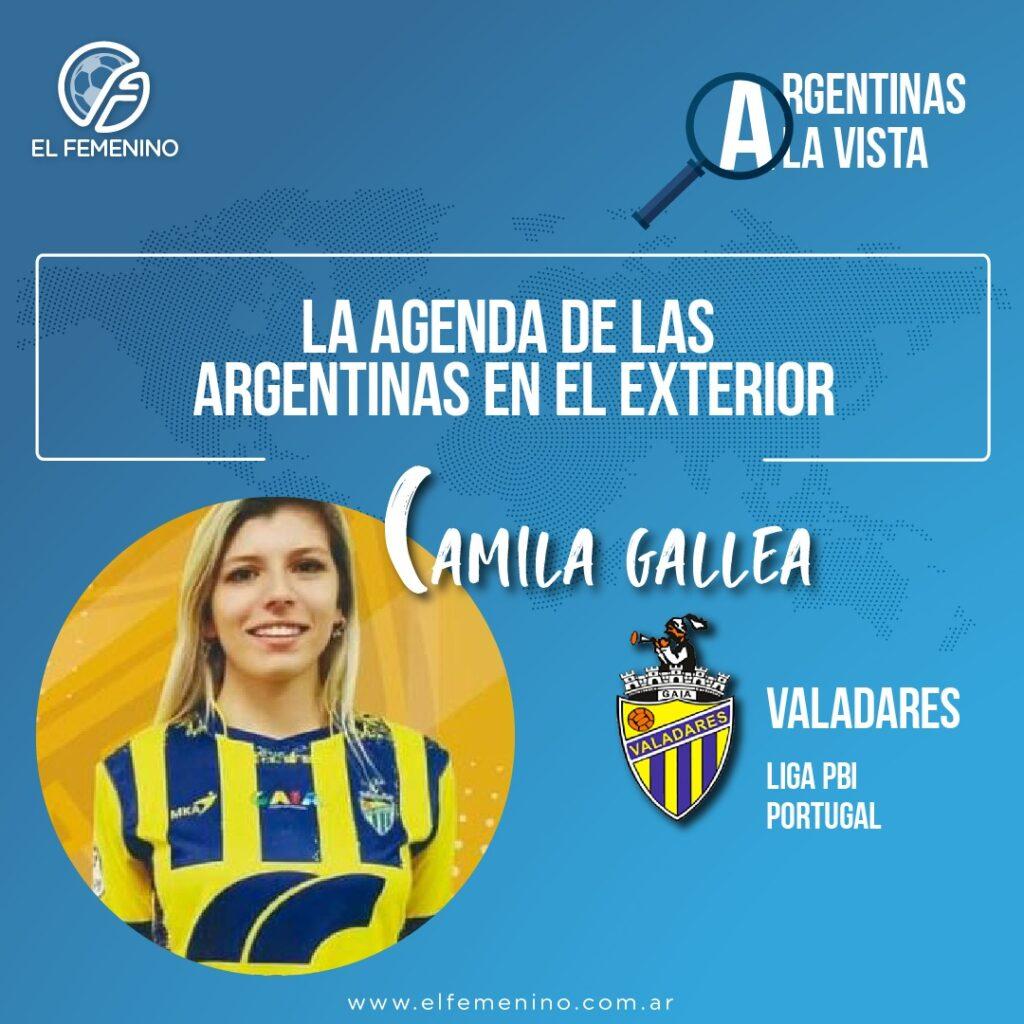 La imagen tiene un atributo ALT vacío; su nombre de archivo es Camila-Gallea-3-1024x1024.jpeg
