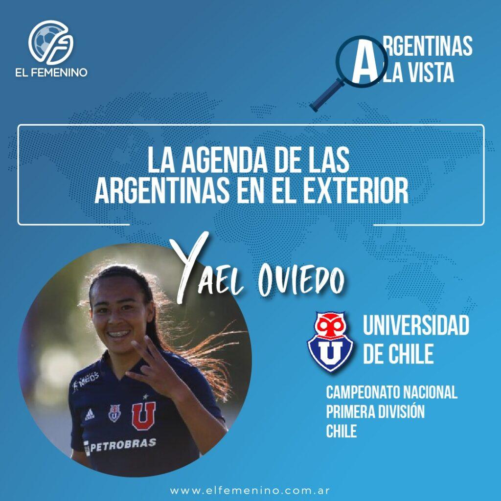 La imagen tiene un atributo ALT vacío; su nombre de archivo es Yael-Oviedo-1-1024x1024.jpeg