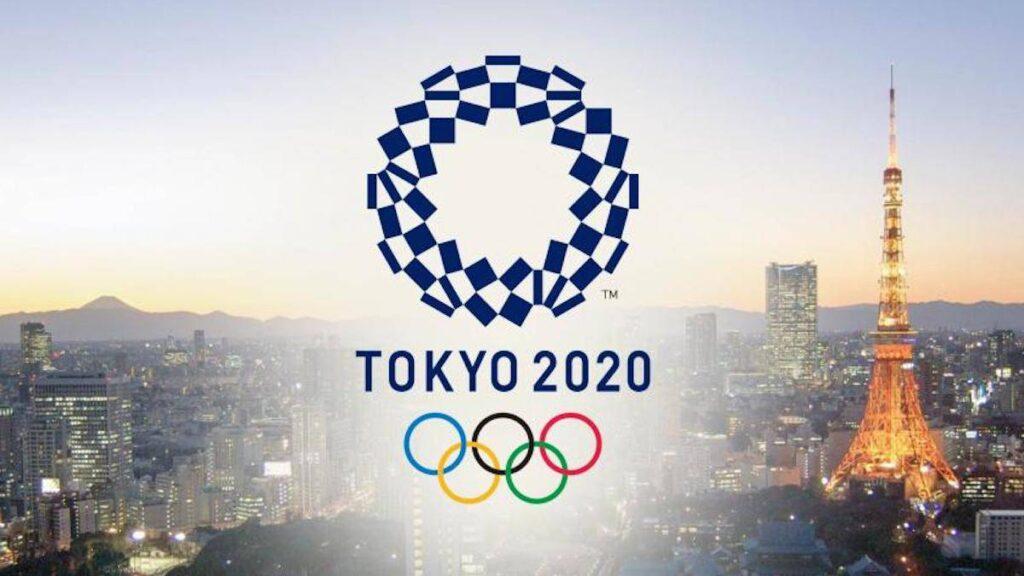 Utilizando las oficinas de la FIFA como sede del evento, el 21 de abril se estarán designando los partidos del torneo de fútbol de Tokio 2020. También se asignaron fechas para el repechaje entre Chile y Camerún.