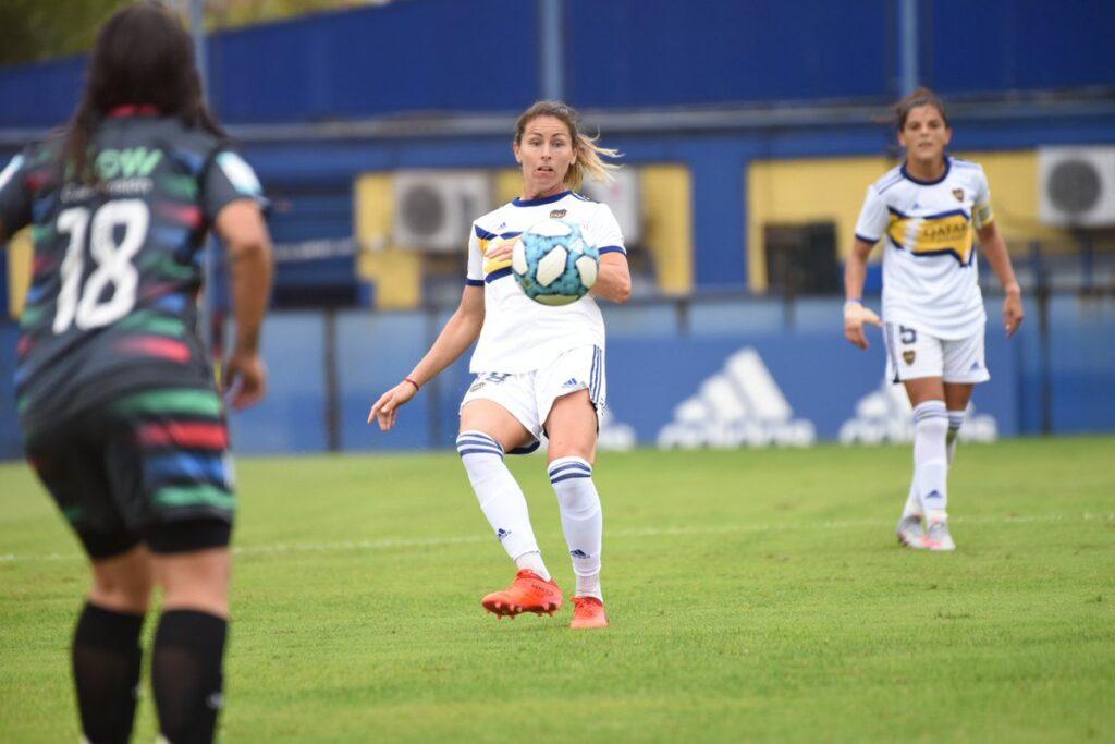 Torneo Apertura 2021: la previa de la fecha 3 - Zona A