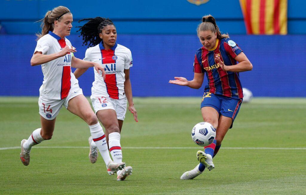 Habiendo encuestado a más de 30 ligas y 282 clubes, el órgano rector publicó su primer estudio integral en torno al presente de la élite en la disciplina femenina.