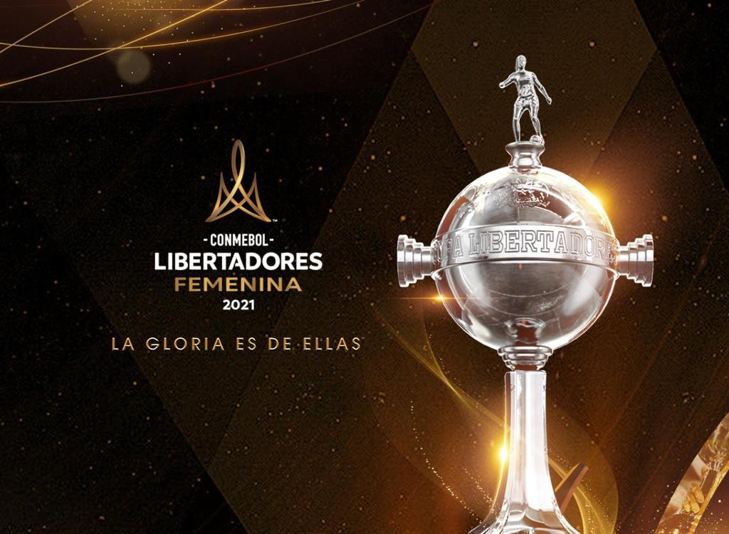 Copa Libertadores Femenina 2021