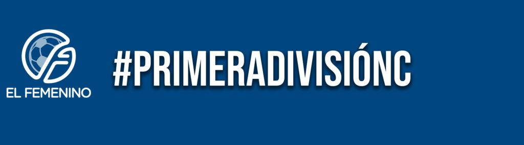 """Campeonato de Primera División """"C"""""""